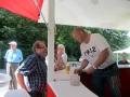 Sommerfest-Dahlhauser-Schweiz-Radevormwald02