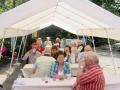 Sommerfest-Dahlhauser-Schweiz-Radevormwald04