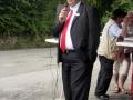 Sommerfest-Dahlhauser-Schweiz-Radevormwald05