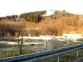 Klaerwerk-Radevormwald02