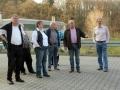 Klaerwerk-Radevormwald04