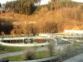 Klaerwerk-Radevormwald08