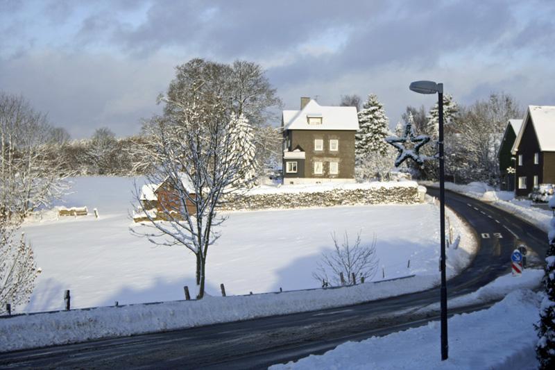 Herkingrade-Winter03