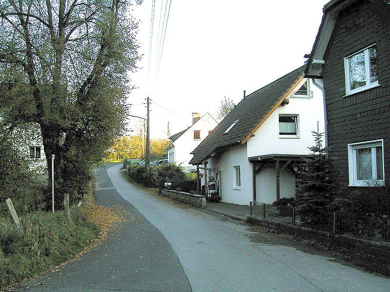 Niederdahl04