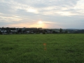 Herkingrade-Ortschaft