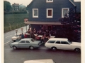 Herkingrade-historisch02