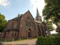 Keilbeck-Kirche