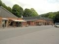 Vogelsmuehle-Wuppermarkt02