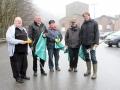 Bürgerverein-Wupperorte-raeumt-auf01.jpg