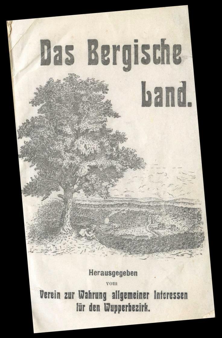 Das_Bergische_Land_002