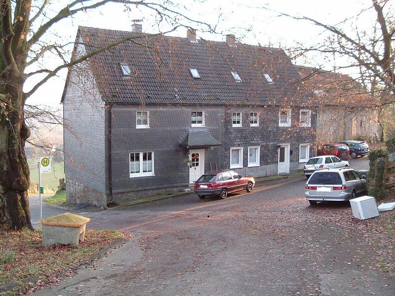 Oberdahl01