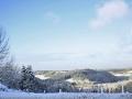 Herkingrade-Winter02
