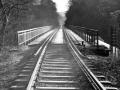 Wilhelmstal-Eisenbahnbruecke