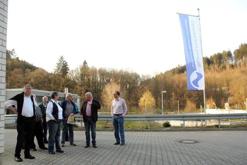 Klaerwerk-Radevormwald03.jpg