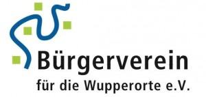 Buergerverein-Wupperorte-Logo